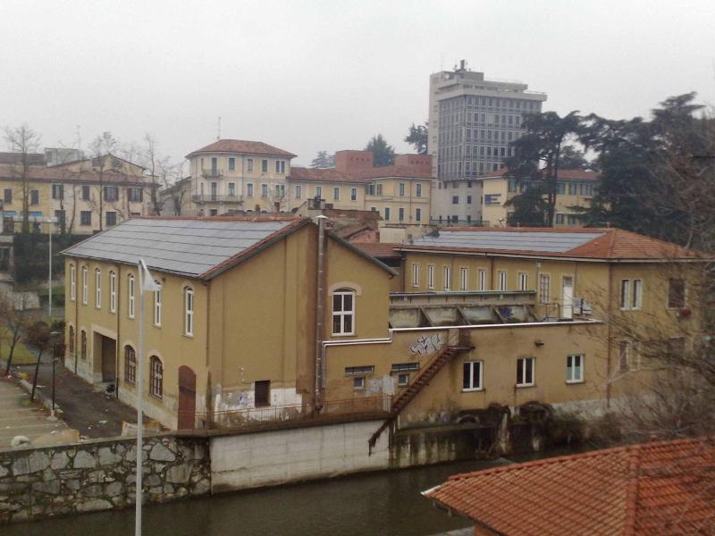 CCP_Castellanza